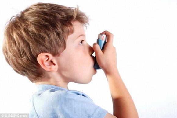 A maçã previne asma nas crianças (Foto Ilustrativa)