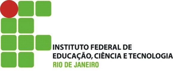 Cursos Técnicos RJ 2017 Gratuitos – Inscrições Abertas