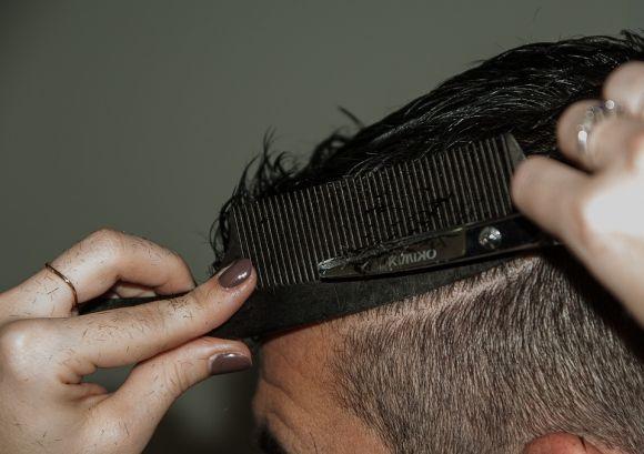 L'Oréal cursos de cabeleireiro em realidade virtual 2017 (Foto Ilustrativa)