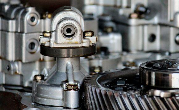 Também há oportunidades para o curso Técnico de Eletromecânica (Foto Ilustrativa)