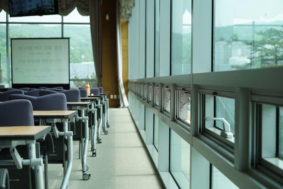 Qualificar-se nos cursos Senai é uma ótima dica para quem procura emprego (Foto Ilustrativa)