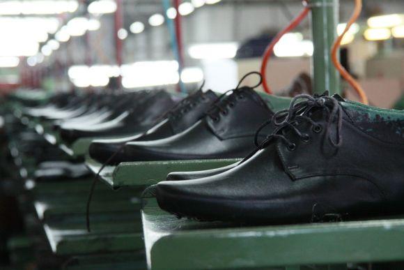 O curso de Técnico em Calçados é muito requisitado na região (Foto Ilustrativa)