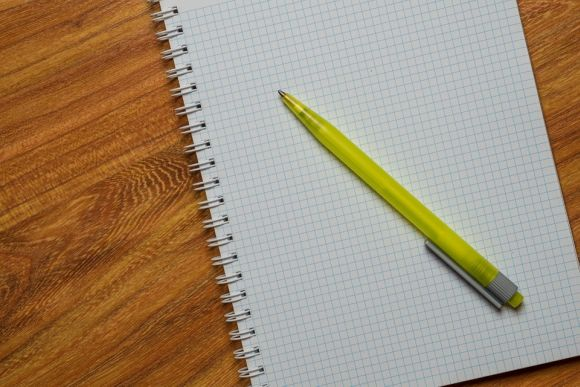 As provas do Senai para cursos técnicos serão aplicadas no dia 11 de dezembro (Foto Ilustrativa)