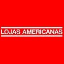 Trabalhe Conosco Americanas - Enviar Currículo 1