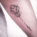 tatuagens-femininas-galeria-com-as-melhores-fotos