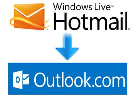 entrar-no-hotmail-www.hotmail.com.br1