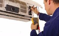 Curso de Instalador de Ar Condicionado Como aprender de verdade (4)