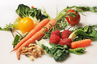 dieta-vegana-riscos-e-beneficios