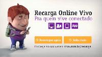 site-meu-vivo-www-vivo-com-br-5