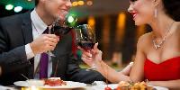 principais restaurantes em sao paulo para o dia dos namorados (1)