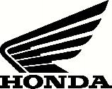 Lançamentos Motos Honda