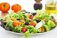 Receitas de saladas diferentes e criativas