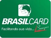 Brasilcard Saldo (1)