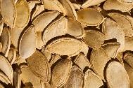7-sementes-amigas-do-coracao