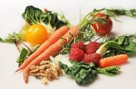 dieta-da-fertilidade-para-perder-peso-cardapio-e-dicas