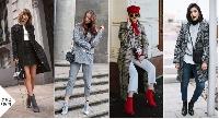 10 tendências da Moda Inverno 2018 02