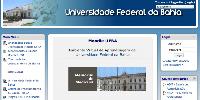 Moodle UFBA 04