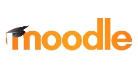 Moodle Unicamp 02