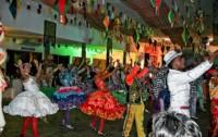 Festa Junina em Alagoas 2015 1
