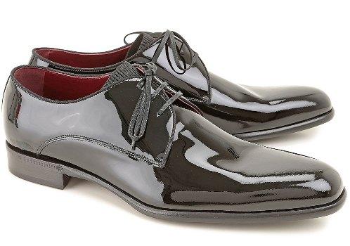 e49c6756c yH5BAEAAAAALAAAAAABAAEAAAIBRAA7. Sapatos sociais masculinos Italianos.