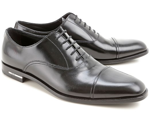 3b3398a5d5313 Sapatos sociais masculinos Italianos