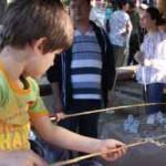 205448 Festa Junina Região Sul 20113 150x150 Festa Junina Região Sul 2011