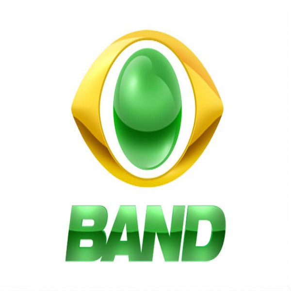 Assistir Band Ao Vivo Online