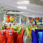 210903 decoracao de festa infantil simples 01 150x150 Decorar Festa Infantil Simples, Dicas