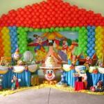 210903 decoracao de festa infantil simples 08 150x150 Decorar Festa Infantil Simples, Dicas