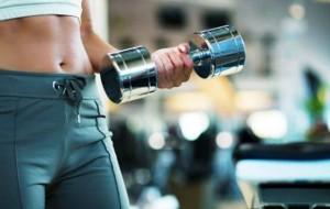 Exercícios: Será que em Excesso Prejudicam a Saúde?
