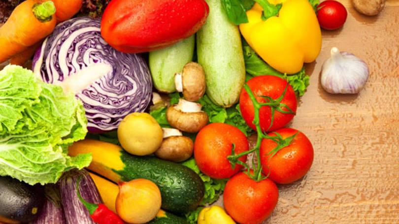 Dieta da Caloria Negativa