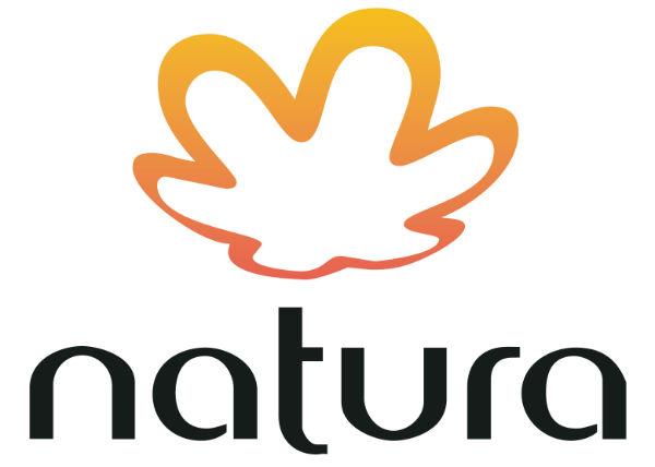 compra online natura