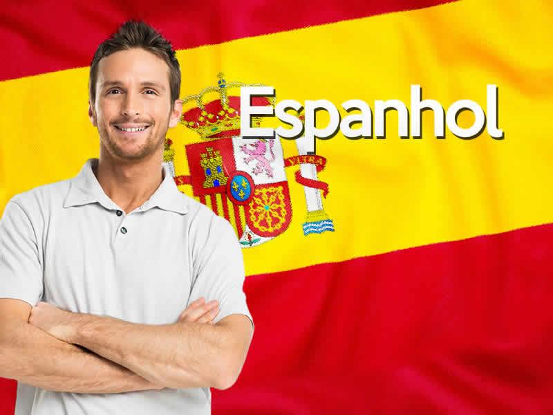 Curso de Espanhol Online, como Fazer