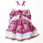 22183 Vestido de festa junina Faça seu próprio vestido caipira5 150x150 Vestido de festa junina   Faça seu próprio vestido caipira