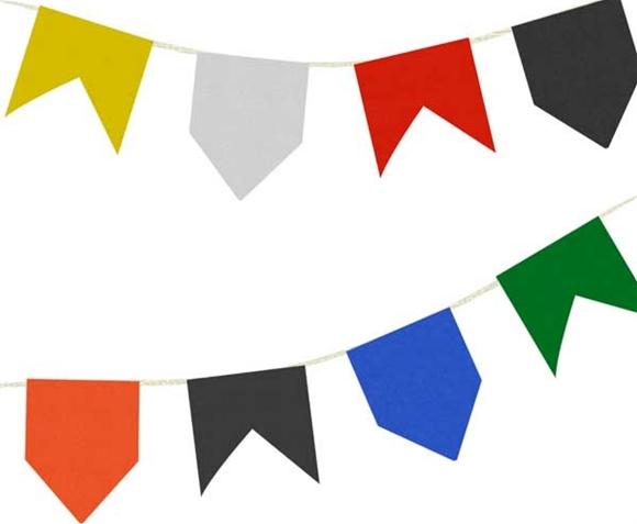 Loja artigos de festas 25 marco