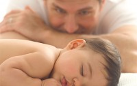 dia-dos-pais-2011