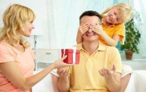Presentes para dar no Dia dos Pais