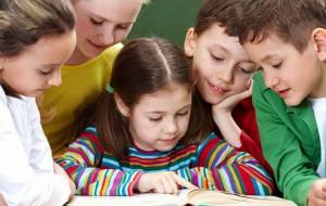Bolsa Escola – Como Receber o Bolsa Escola