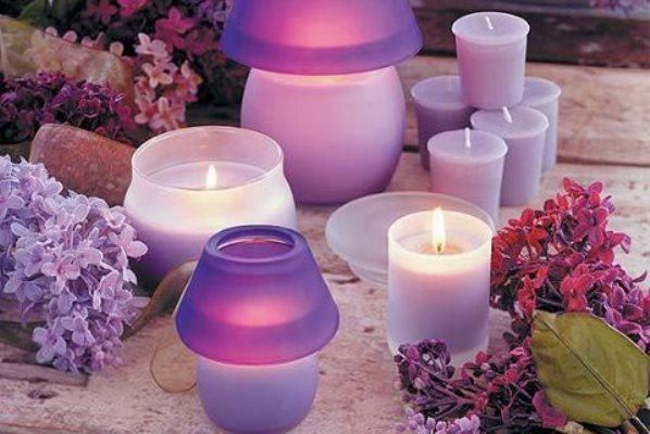 Velas decorativas e artesanais significado das cores - Velas decorativas ...