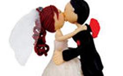Dicas para Lembranças de Casamento