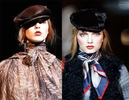 modelo-de-boinas-femininas-para-o-inverno