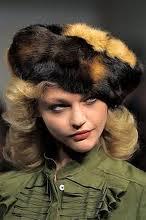 modelos-de-boinas-femininas-para-o-inverno