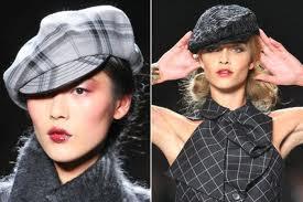 modelo-de-boinas-femininas-para-usar-no-inverno