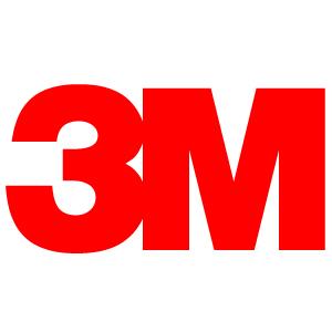 empresa 3m