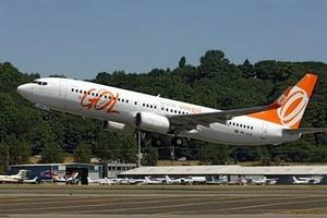 236665-aviao2