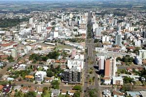 Melhores Cidades para Morar em SP