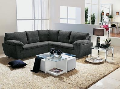 moveis casas bahia sofa