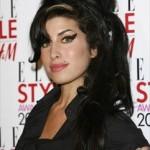 237520 Dez Melhores Musicas de Amy Winehouse 2 150x150 Dez Melhores Musicas de Amy Winehouse