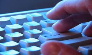 Dicas para Fazer boletim de Ocorrência na Internet s