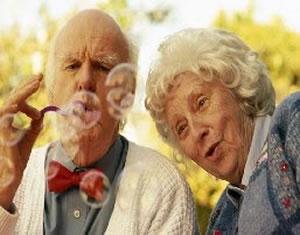 Como Evitar o Mal de Alzheimer a